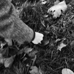 pascal buries the key